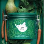 genève printemps envies du colibry infusion lov is green