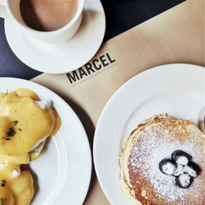 activites printemps geneve brunch restaurant marcel geneve