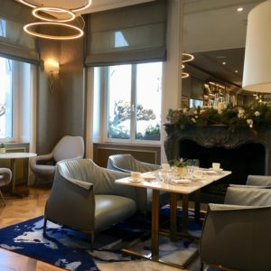 le-living-room-tearoom-geneve-
