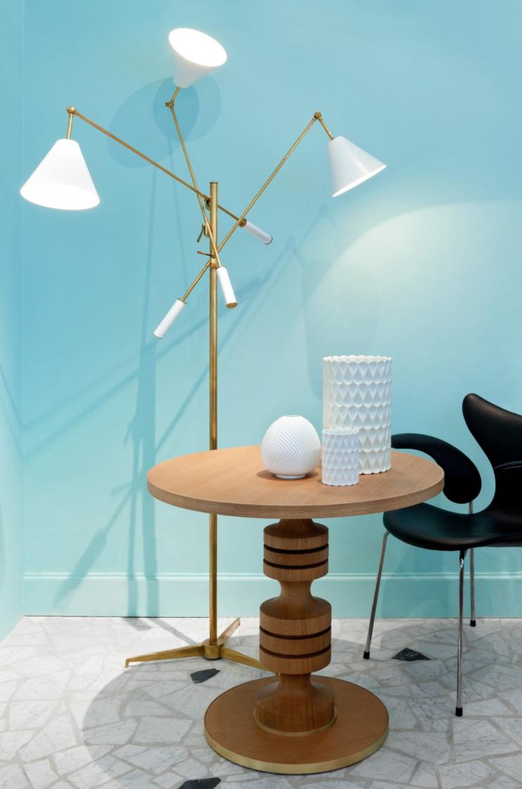 india madhavi home petits trucs et conseils d co pour sublimer son int rieur. Black Bedroom Furniture Sets. Home Design Ideas