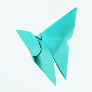 origami atelier fondation baur geneve
