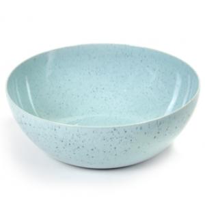 idée cadeau bol à salade ceramique