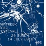 activités geneve été montreux jazz festival