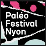 activités geneve été paleo festival