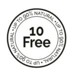 kure Bazaar 10 free logo