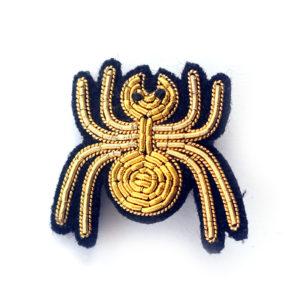 araignée BB01 AG