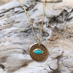 bijoux delphes idées cadeaux le colibry concept store geneve