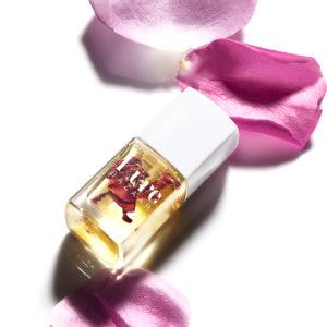 huile biologique Kure beauté concept store geneve
