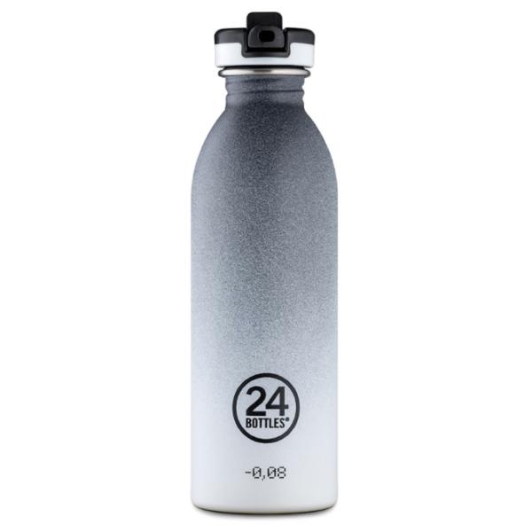 urban bottle tempo grey le colibry geneve online concept store