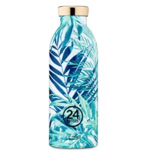 clima bottle lush le colibry concept store geneve