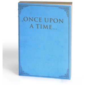 libri muti once upon a time lecolibry concept store geneve