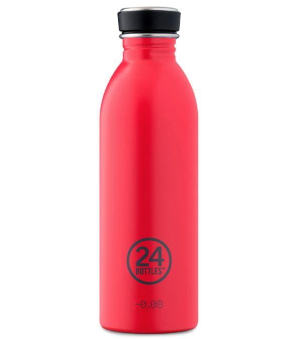 urban bottle red le colibry geneve online concept store