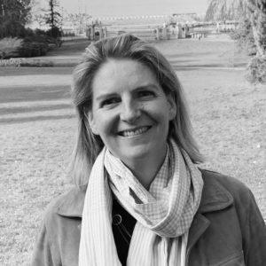 Anne-christine Bervillé 1001fontaines suisse geneve
