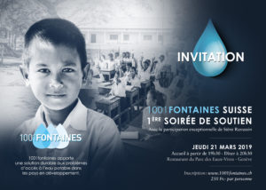 1001fontaines ong suisse geneve