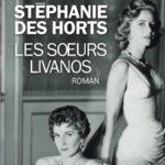 les soeurs livanos Stephanie des Horts livres blog lifestyle le colibry geneve