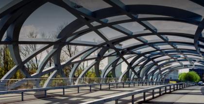 pont Hans wildorf geneve blog le colibry