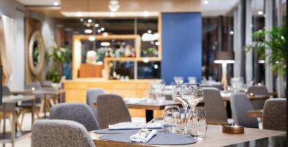 le floris restaurant geneve blog le colibry