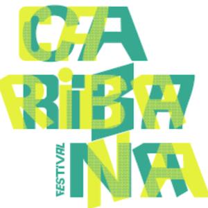 festival caribana geneve activité printemps ete blog le colibry