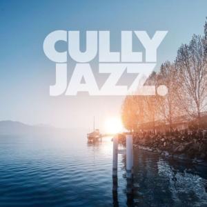festival cully geneve activité printemps ete blog le colibry