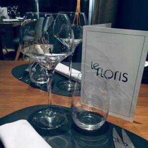 floris restaurant geneve blog le colibry