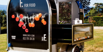 floris restaurant geneve food truck blog le colibry