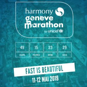 harmony geneve marathon geneve activité printemps blog le colibry