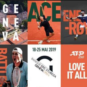 open de tennis geneve activité printemps blog le colibry