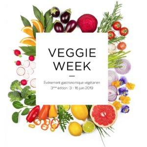 veggie week 2019 geneve activités printemps été