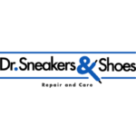 dr sneakers & shoes pressing blog geneve bon plan