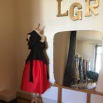 la garde robe location blog geneve bon plan