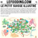 le fooding suisse restaurant blog geneve bon plan