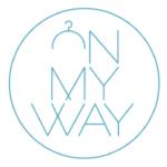 onmyway pressing ecologique blog geneve bon plan