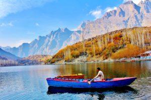 pakistan au pays des purs blog geneve lifestyle livre