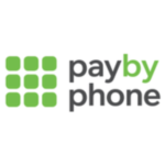 paybyphone blog geneve parking bon plan