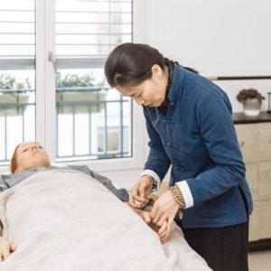 medecine chinoise blog geneve le colibry TMED