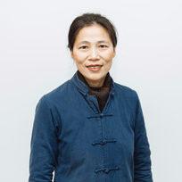yin-yang-medecine chinoise blog geneve le colibry