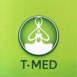 logo Tmed medecine chinoise geneve blog lifestyle
