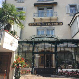week-end activités automne blog geneve hotel victoria