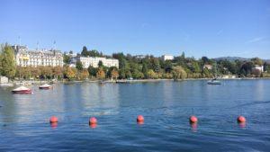 week-end activités automne blog geneve