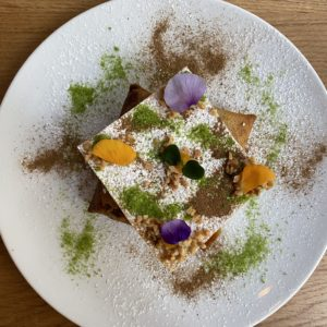 restaurant marocain geneve blog lifestyle