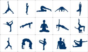 yoga idées activités le colibry blog lifestyle geneve
