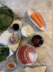 recette facile blog lifestyle le colibry paris geneve