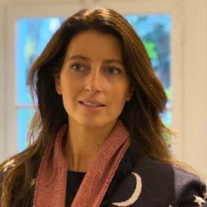 Charlotte Amar