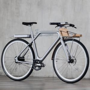 Angell bike velo electrique le colibry blog lifestyle paris geneve