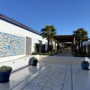hotel quinta da comporta le colibry blog lifestyle ecochic paris geneve