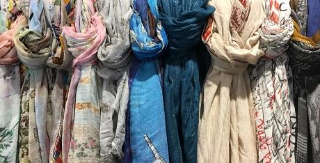 blog mode geneve garde robe chic