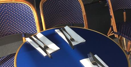 blog restaurant geneve