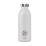 24 bottle clima white lecolibry online concept store geneve
