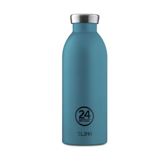 24 bottle clima atlantic bay lecolibry online concept store geneve