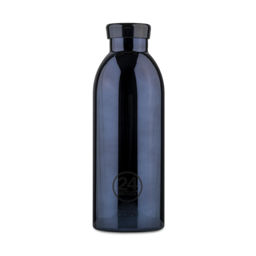 24 bottle clima black radiance lecolibry online concept store geneve